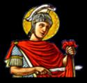 Tre-fa Logo